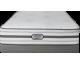 Beautyrest  Hybrid NXG 1000