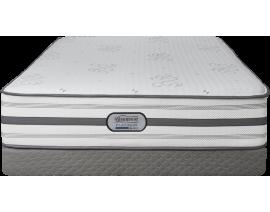 Beautyrest Platinum  Hybrid NXG 1000