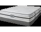 Beautyrest  Hybrid NXG 2000