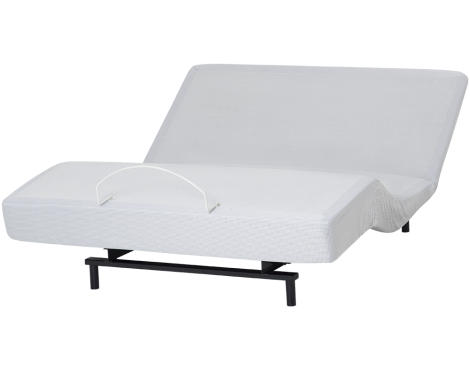 Base de cama ajustable S-Cape