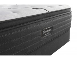 Beautyrest Black L- Class Medium Pillow Top
