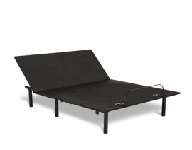 Base de Cama Ajustable BAS-X HC