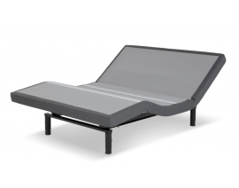 Base de cama ajustable SIMP H/F
