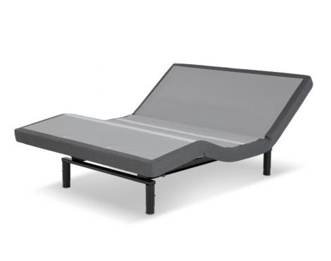 Base de cama ajustable S-Cape