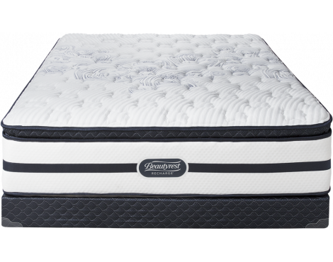 Beautyrest  Asthon Pillow Top